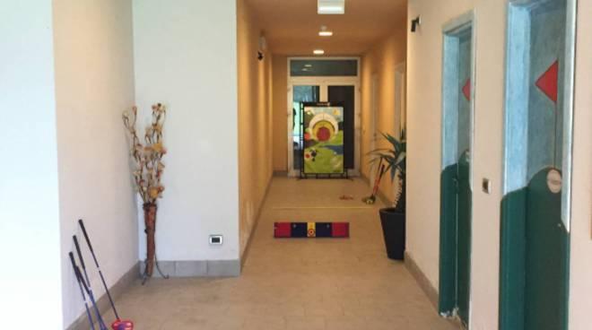 riviera24 -  scuola primaria di Pompeiana