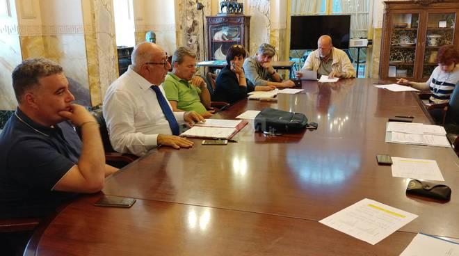riviera24-tavolo del turismo