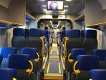 Riviera24 - trenitalia treno Jazz Pop Rock