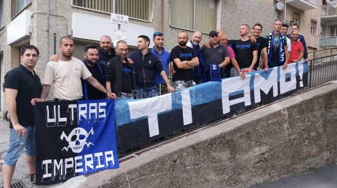 riviera24-ultras imperia