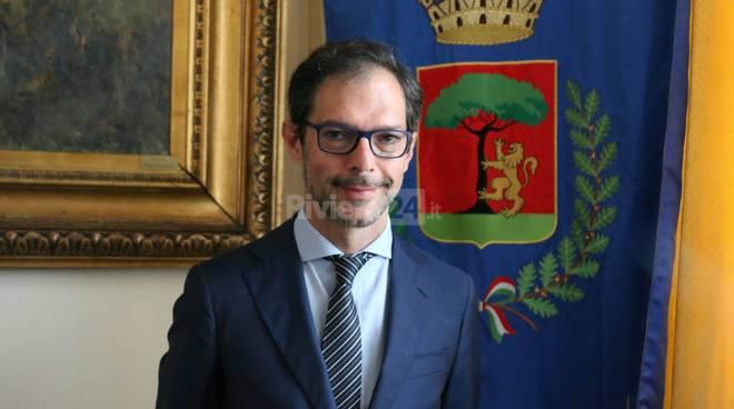 riviera24-vittorio ingenito sindaco