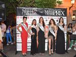Miss Grand Prix 2018 - Sanremo