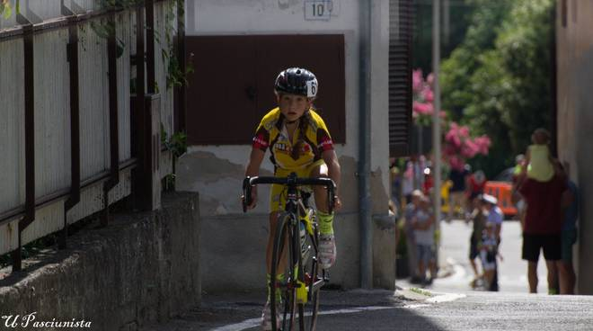 riviear24- ciclistica Armataggia