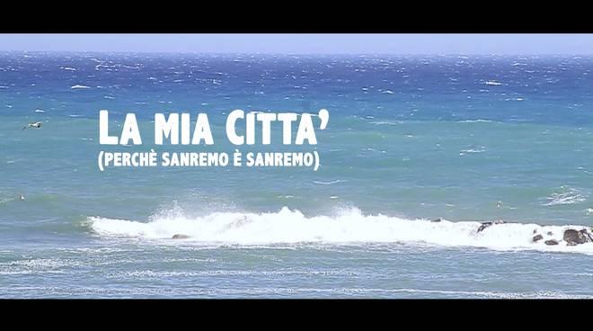 riviera124 - Daniele Capozucca