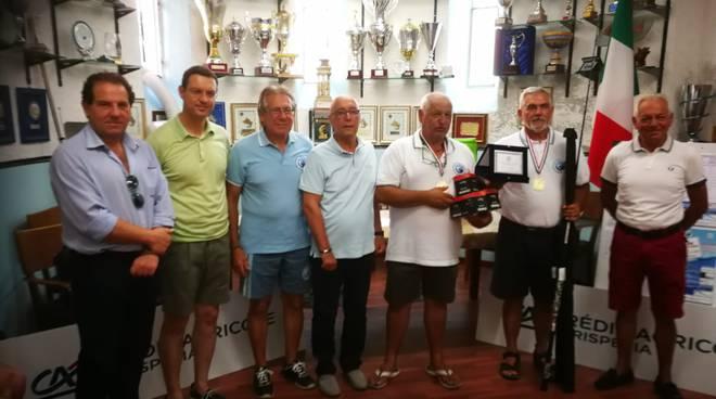 riviera24 - 5° Trofeo Open Fipsas Stella Maris