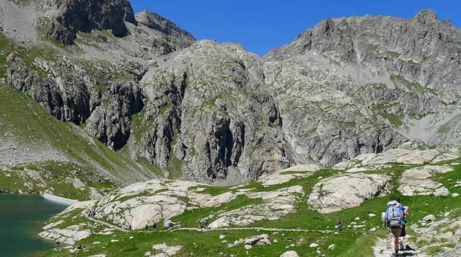 riviera24 - Alpi Marittime