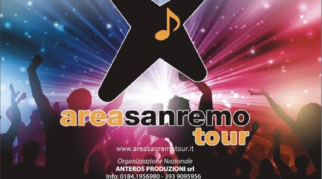 riviera24- area sanremo tour