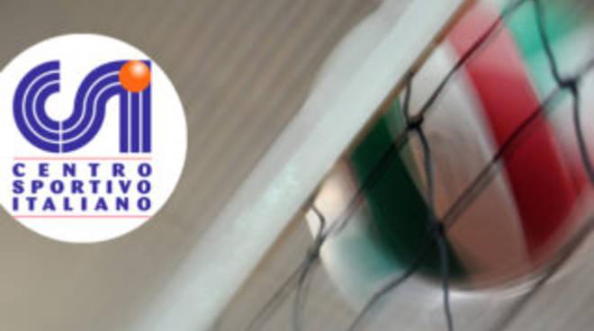 riviera24 - Campionato di CSI Open Maschile