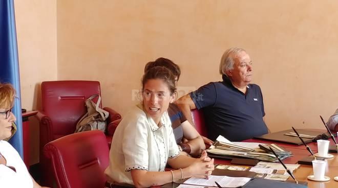 riviera24-concerto delle logge