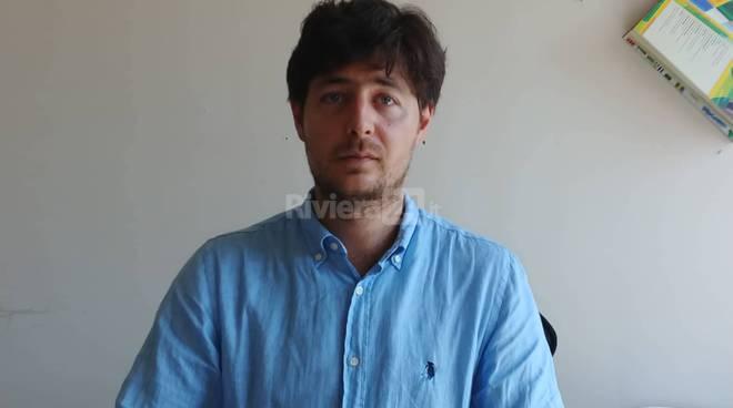 riviera24-Enrico cinnella della porta