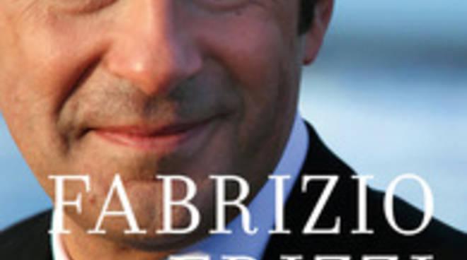 """riviera24 -  """"Fabrizio Frizzi"""" di Alberto Infelise"""