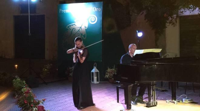 riviera24 - Francesca Bonaita