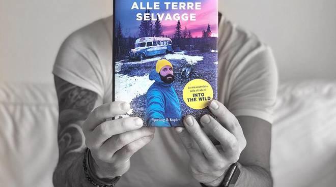 riviera24 - Francesco Frank Lotta