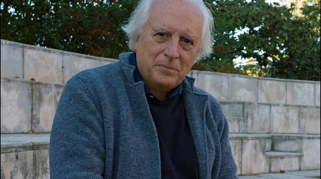 riviera24- Giuseppe Conte