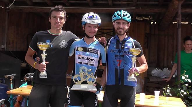 riviera24 - Gouta ciclismo