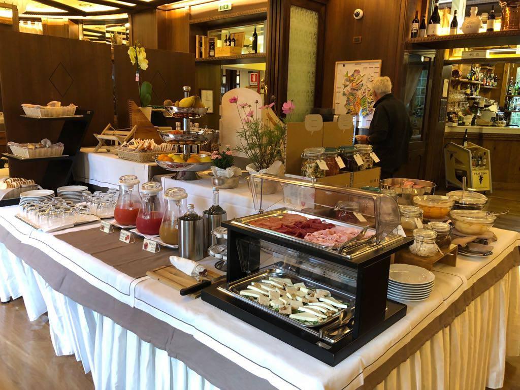 Riviera24- Grand Hotel Principe
