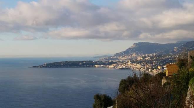 Riviera24- Grimaldi