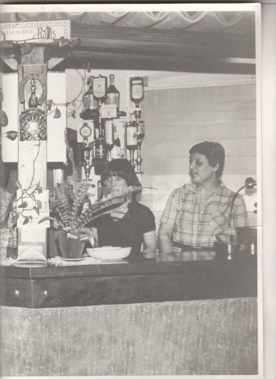 riviera24-I 40 anni del 'Golfo', la festa nello storico ristorante di Ospedaletti