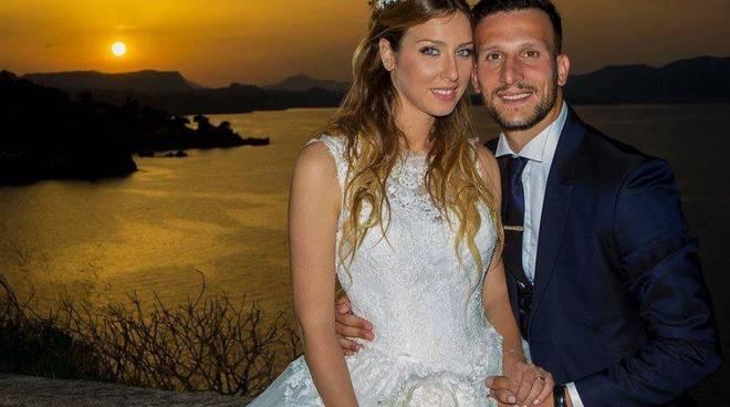 riviera24 - Loreto Lo Bosco e Martina Romano