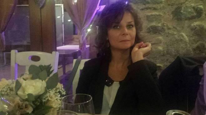 Riviera24-  Marie-Ange Metqal