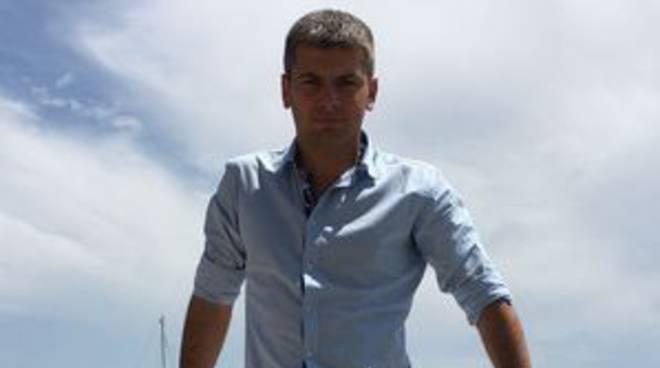 riviera24 - Matteo Gai