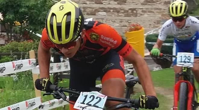 riviera24 - Matteo Siffredi