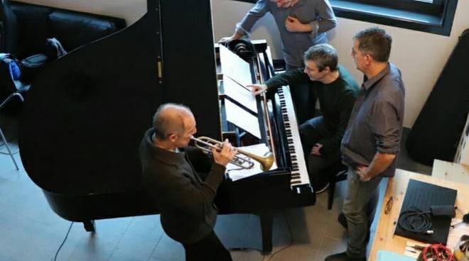riviera24 -Melodies