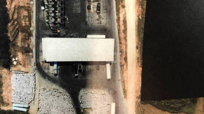 riviera24-Missione americana per Idroedil sergio tommasini