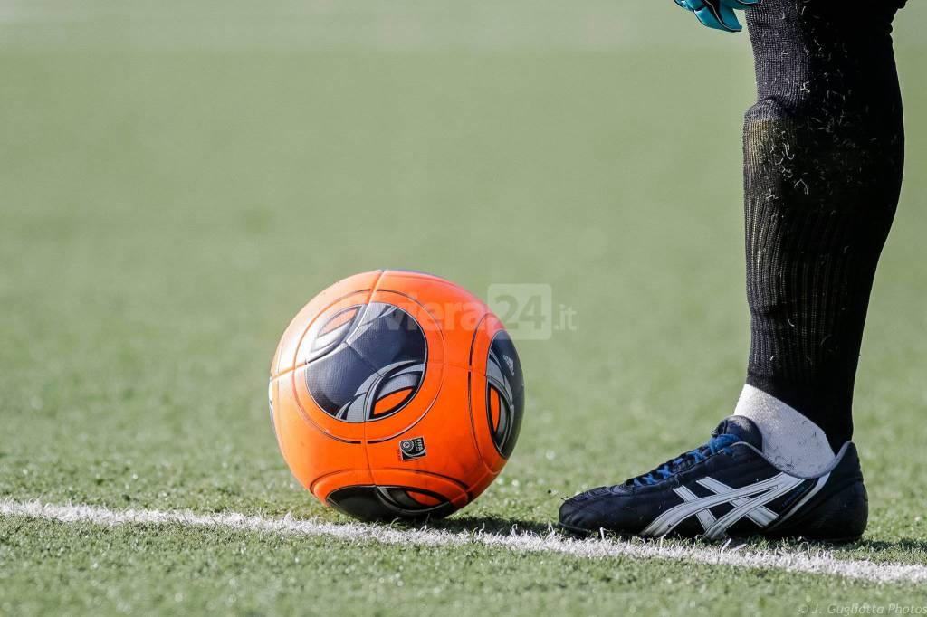 riviera24-promozione ospedaletti calcio pallone