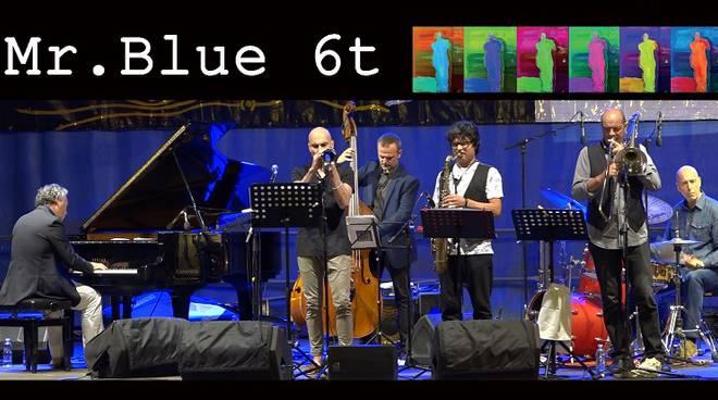 riviera24- serata jazz