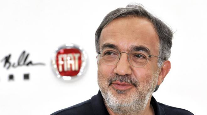 Sergio Marchionne è morto, addio al grande manager