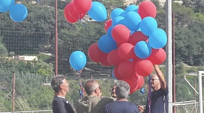 riviera24 - Summer Day Camp Genoa