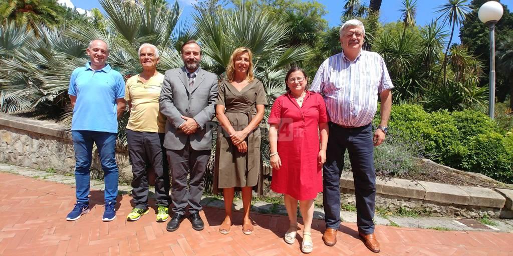 riviera24 - Summer School of Floriculture