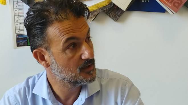 riviera24 - Valerio Urso