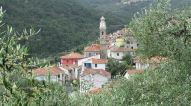 Riviera24- Villa Faraldi