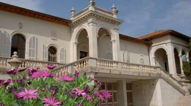 riviera24- villa ormond generica