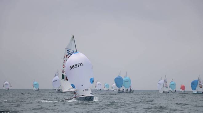 riviera24 -  Yacht Club Sanremo