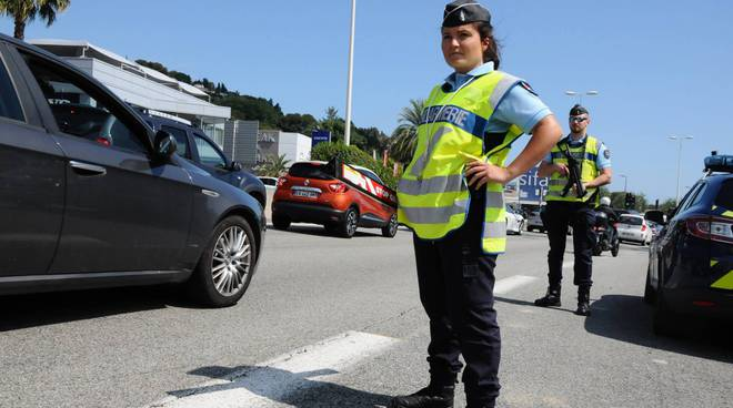 gendarmi gendarmerie