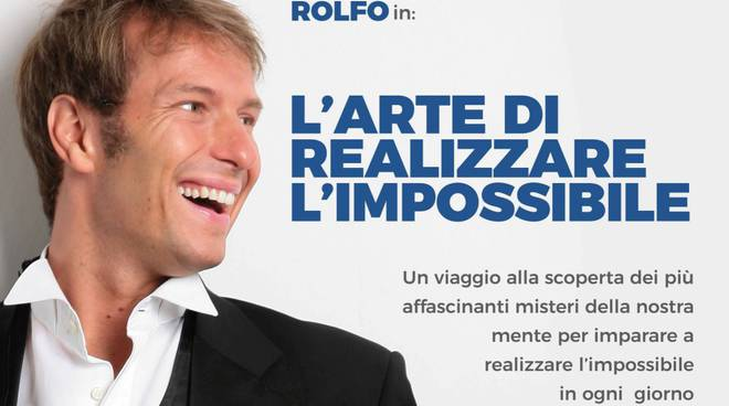 riviera24 - Walter Rolfo