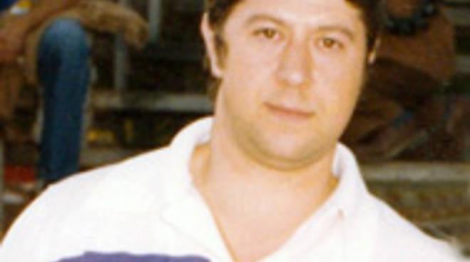 riviera24 -  Antonio Napolitano