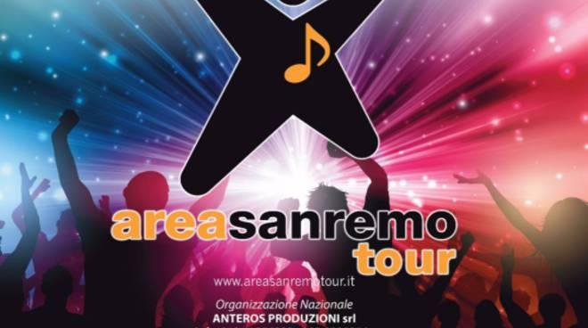 riviera24- Area sanremo Rapallo
