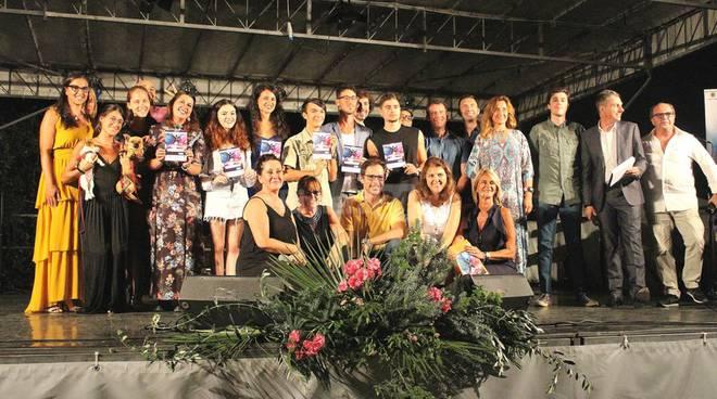 riviera24-Area Sanremo Tour ai giardini Lowe