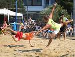 riviera24- Beach Handball