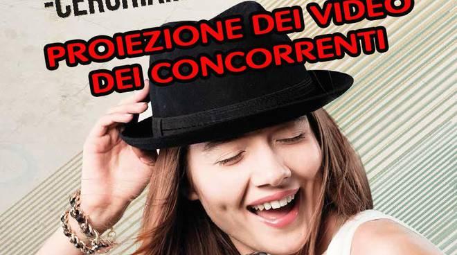 Riviera24- Canto italiano