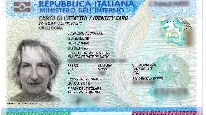 riviera24- carta d'identità elettronica