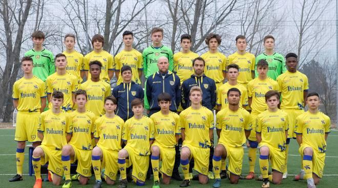 riviera24 -  Chievo Verona