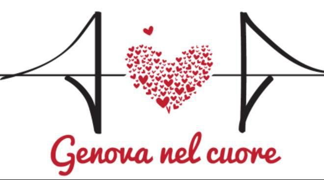riviera24 - Genova nel cuore