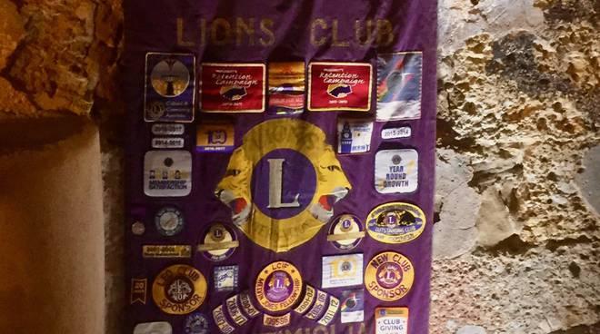 riviera24 - Lions di Ventimiglia