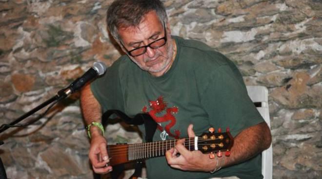 riviera24 -  Mauro Pinzone