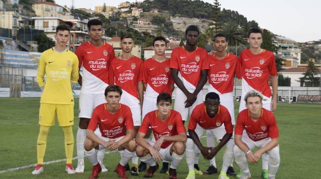 riviera24 - Monaco